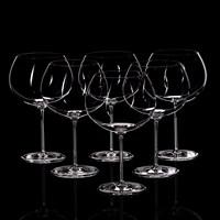 "{{photo.Alt    photo.Description    'Набор бокалов для белого вина ""Классик"", 6 шт, 420 мл'}}"
